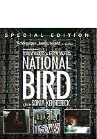National Bird [Blu-ray]