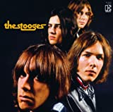 1969 (Remastered)