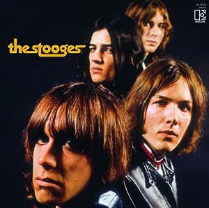 Stooges (Dlx)