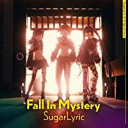 Fall In Mystery