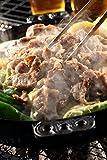 最上級 北海道 味付き ジンギスカン 1kg やわらかマトン肉使用 【3袋購入で1袋・5袋購入でもう1袋サービス】