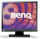 Best ソニーの3Dモニター - BENQ 17型LCDモニター (ブラック) G702AD Review