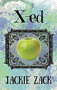 X-ed by [Zack, Jackie]