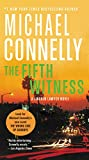 The Fifth Witness (A Lincoln Lawyer Novel Book 4) (English Edition)