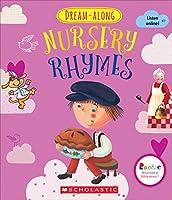 Dream-Along Nursery Rhymes (Rookie Nursery Rhymes)