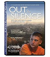 Out of Silence [DVD] [Import]