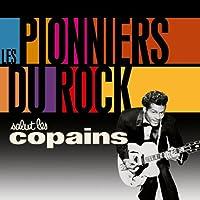 Pionnriers Du Rock-Salut