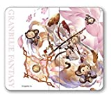 GRANBLUE FANTASY グランブルーファンタジー展 手帳型スマートフォンケース アンチラ