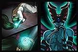 NINJA GAIDEN:Dragon Sword(ニンジャガイデン ドラゴンソード) 画像