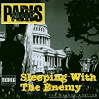 Sleeping With the Enemy (Dlx)