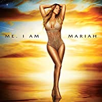 Me I Am Mariah.. -Deluxe-