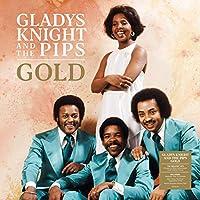 Gold [Heavyweight Gold Vinyl] [Analog]