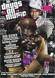 Drugs on Music 9 [DVD]