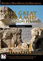 Global: the Great Pyramid Gi [DVD] [Import]