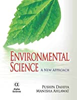 Environmental Science: A New Approach