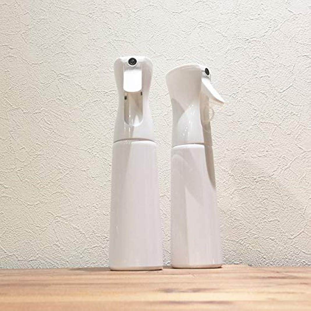 補足スクラッチスナップ<2個セット>FLAIROSOL(白×白)タイプ 350ml (350ml 2本セット売り)