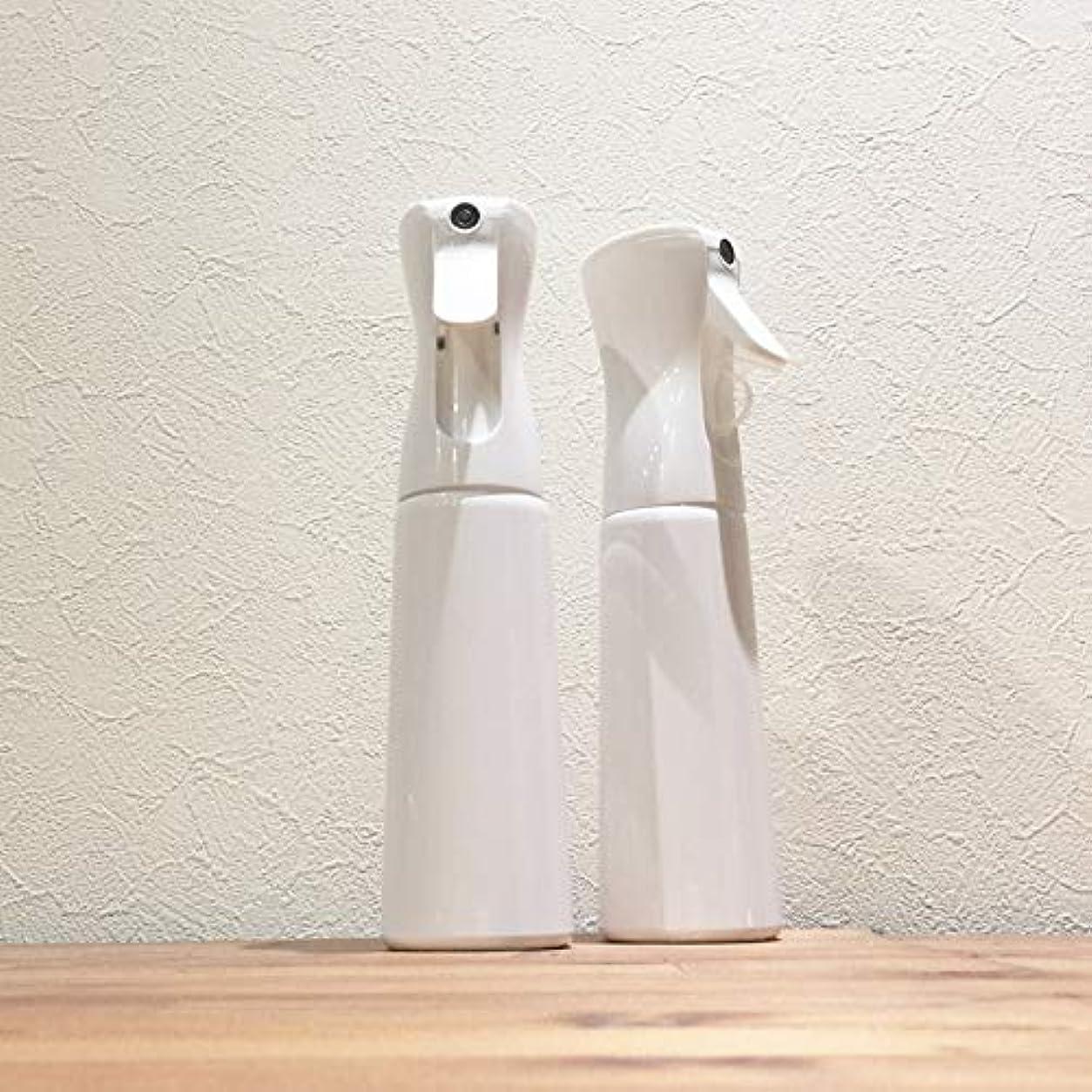 漏斗炭素最大限<2個セット>FLAIROSOL(白×白)タイプ 350ml (350ml 2本セット売り)