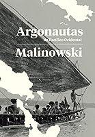 Argonautas do Pacífico Ocidental (Português)