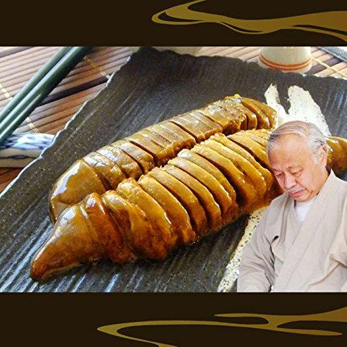 最短【当日発送】 お歳暮 ギフト イカわた塩漬100g5個セット*14時までのご注文 ヤマキ食品 イカ屋荘三郎
