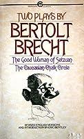 Two Plays by Bertolt Brecht (Meridian classics)