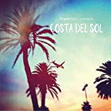 Francfranc Presents COSTA DEL SOL