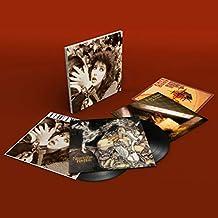 Remastered In Vinyl 1