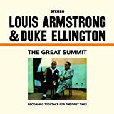 GREAT SUMMIT [LP] (180 GRAM, TRANSPARENT BLUE COLORED VINYL, LIMITED, IMPORT) [Analog]