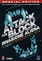 Attack The Block - Invasione Aliena [Italian Edition]