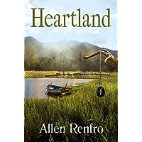 Heartland (English Edition)
