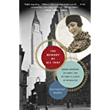 """The Memory of All That: """"George Gershwin, Kay Swift, and My Family's Legacy of Infidelities"""