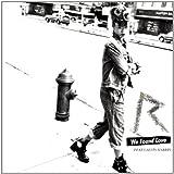 We Found Love (2-Track)