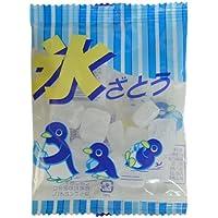 大丸本舗 一歩氷砂糖 23g×30個