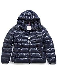 094756e9d0d1 Amazon.co.jp: MONCLER(モンクレール) - コート・ジャケット ...
