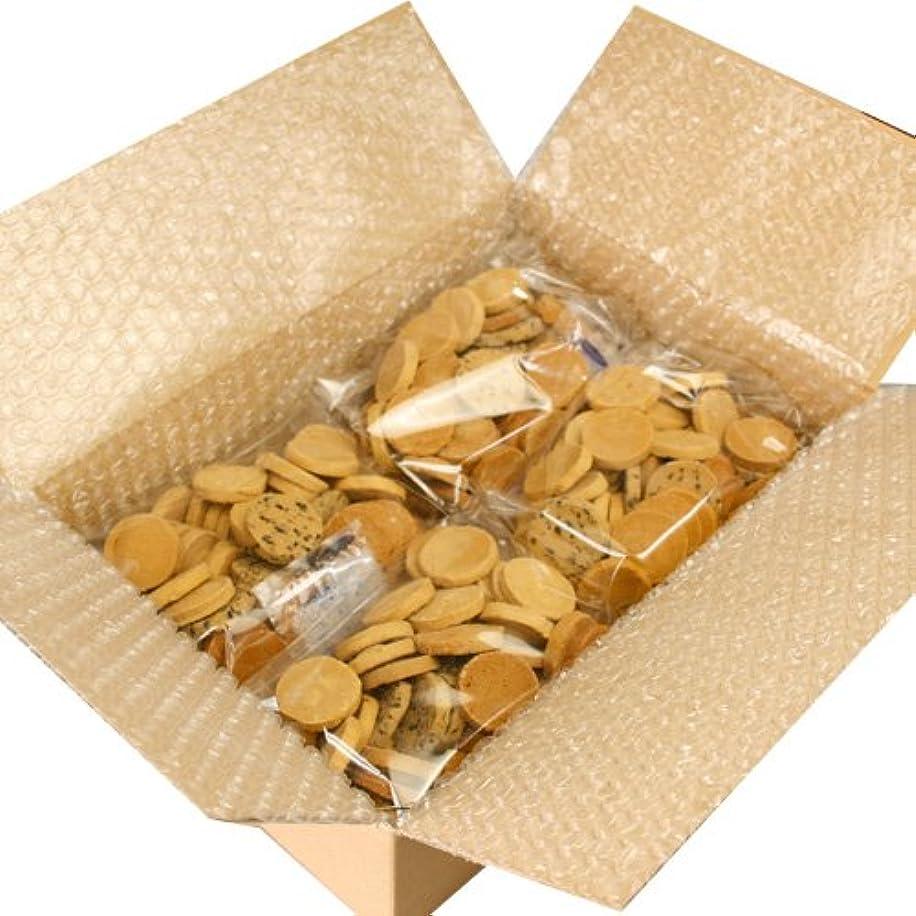 虫を数える効果的一定豆乳おからクッキー トリプルZERO 250g×4