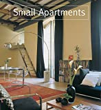 Small Apartments by Alejandro Bahamon(2006-05-02) 画像