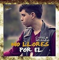 No Llores por El【CD】 [並行輸入品]
