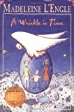 A Wrinkle in Time (The Time Quartet)