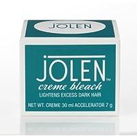 Jolen 30 ml Creme Bleach Regular [Personal Care] (並行輸入品)
