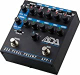 ADA ギター・プリアンプ APP-1 ADAPP1