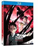 Fullmetal Alchemist: Brotherhood 5 [Blu-ray] [Import]