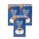 紅茶 アフリカンプライド 100g リーフ 3箱セット 極上ブレンド アッサム種 タンザニア紅茶