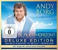 Blauer Horizont-Deluxe [DVD] [Import]