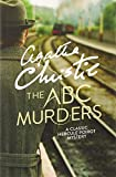 The ABC Murders (Poirot) 画像