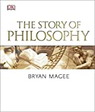 The Story of Philosophy 画像