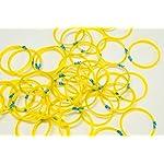 三味線3の絹糸 富士糸(14-3)10本セット