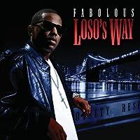 Loso's Way (Clean)