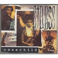 Rosechild [Single-CD]