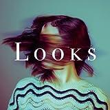 Looks [TOKEI-10]