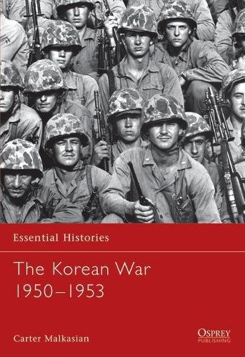 course korean war and why did last until 1953 Korean war questions and the korean war came about because of the cold war it had its origins in the last days the korean war did not happen until 1950 so.