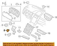 フォード AG1Z-11691-AA - レジスターASY